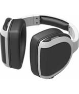 [PS4 corresponding] PlayStation VR headphone Hori fro Japan - $114.68