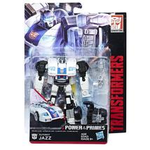 Transformers: Generations Power of the Primes Deluxe Class Autobot Jazz - $35.99