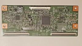 Samsung  LN40C560J2FXZA T-Con Board 35-D043619 - $14.85