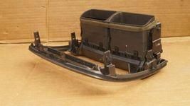 01-03 Lexus LS430 Navigation Stereo Surround Dash Vents Bezel image 7
