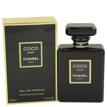 Chanel Coco Noir 3.4 Oz Eau De Parfum Spray for women image 6