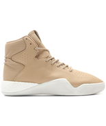 ADIDAS TUBULAR INSTINCT BOOST MEN SIZE 10.5 TO 12.0 BB8400 NEW COMFORTABLE RARE - $139.99
