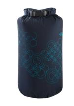 Outdoor Research 5L-Liter Asciutto Sack Campeggio Escursioni Impermeabil... - €13,79 EUR