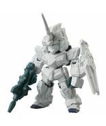 (candy toy goods only)FW GUNDAM CONVERGE OPERATION REVIVE[5.UN Gundam [U... - $26.08