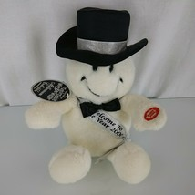 Tickle Tickle Wiggle Wiggle Stuffed Plush Vibrating Smile Doll MTY Inter... - $49.49