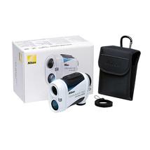 Nikon COOLSHOT Pro Stabilized Golf Rangefinder - $457.13