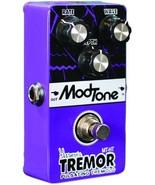 ModTone MT-HT Harmonic Tremor Pedal - $99.95