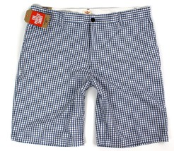 NEW NWT DOCKERS MEN'S CLASSIC PREMIUM COTTON CARGO SHORTS ORIGINAL FIT 354120035