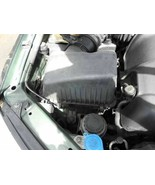 Air Cleaner 3.5L Assembly Fits 03-06 SORENTO 461604 - $97.02