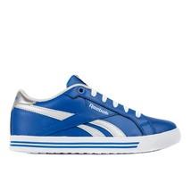 Reebok Shoes Royal Complete, M42355 - $102.00
