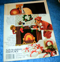 Better Homes & Gardens, Creative Ideas, Christmas Ideas - $3.00