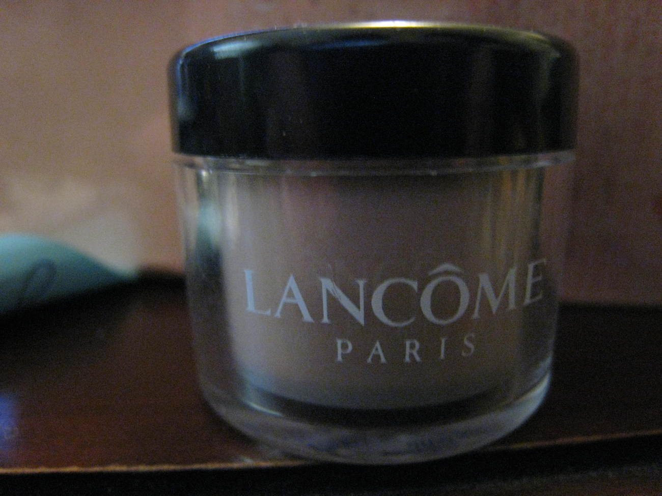 Lancome Color Id Sheer Loose Face Powder I Light NC NEW Lancome