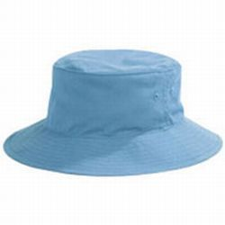 12 New Color BUCKET HATS Twill Crusher Caps Bonanza