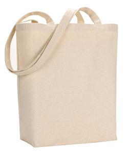 50 Canvas TOTE BAGS Craft Supplies JUMBO TOTE BAG Bonanza