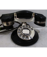1930'S Automatic Electric Monophone ( Restored & Operational ) - $395.00