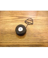 Poulan, Weedeater Gas Fuel Cap 952-701583, 952-701567, 530-014347 - $5.99