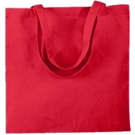 500 Color CANVAS TOTE BAGS Blank Craft Print BULK LOT Bonanza