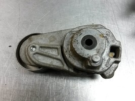 78Q007 Serpentine Belt Tensioner  2011 Mercedes-Benz Sprinter 2500 3.0 A64220013 - $45.00