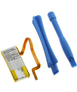 Replacement battery with tools for ipod classic 5 5g 5th gen generation ... - $16.58