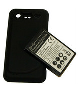 Replacement extended battery for HTC Droid Incredible 2 II S ADR6350 S71... - $19.34