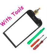 Touch Screen Glas digitizer replacement for HTC Tmobile mytouch SLIDE 4G... - $38.99