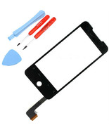 Touch Screen Glass digitizer replacement for HTC DROID Incredible ADR630... - $25.99