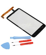Touch Screen Glass Digitizer Replacement Part for HTC One X S720e pj4610... - $16.93