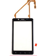 Touch Screen digitizer Glass replacement for verizon Motorola Droid Bion... - $36.99