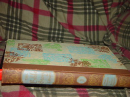 The Bible Story Libray 1957 Hardcover Volume 3From Solomon To The Roman Conquest image 2