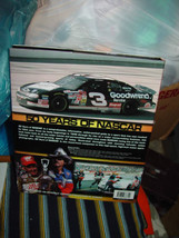 50 YearsOf Nascar Specal Collectors Edition By Bob Latford  Hardcover image 4