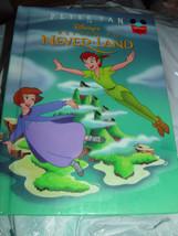 Peter pan In Disney's Return To Never Land 2002 - $17.00