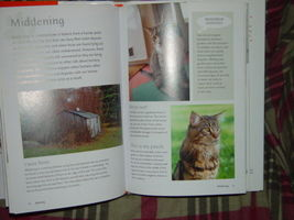 Why Is My Cat Doing That?  Fixing Feline Faults by Sarah Heath image 6