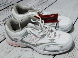 New Balance WW558 Women's Sneakers Size: 9 1/2