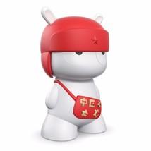 Original Xiaomi Mi Rabbit Sparkle Wireless Bluetooth Speaker Cute Mini Speaker S