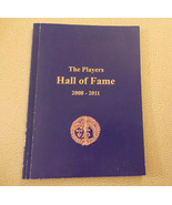 The Player's Club Hall of Fame Theatrical Art Portaits Gramercy Park NYC... - $98.99