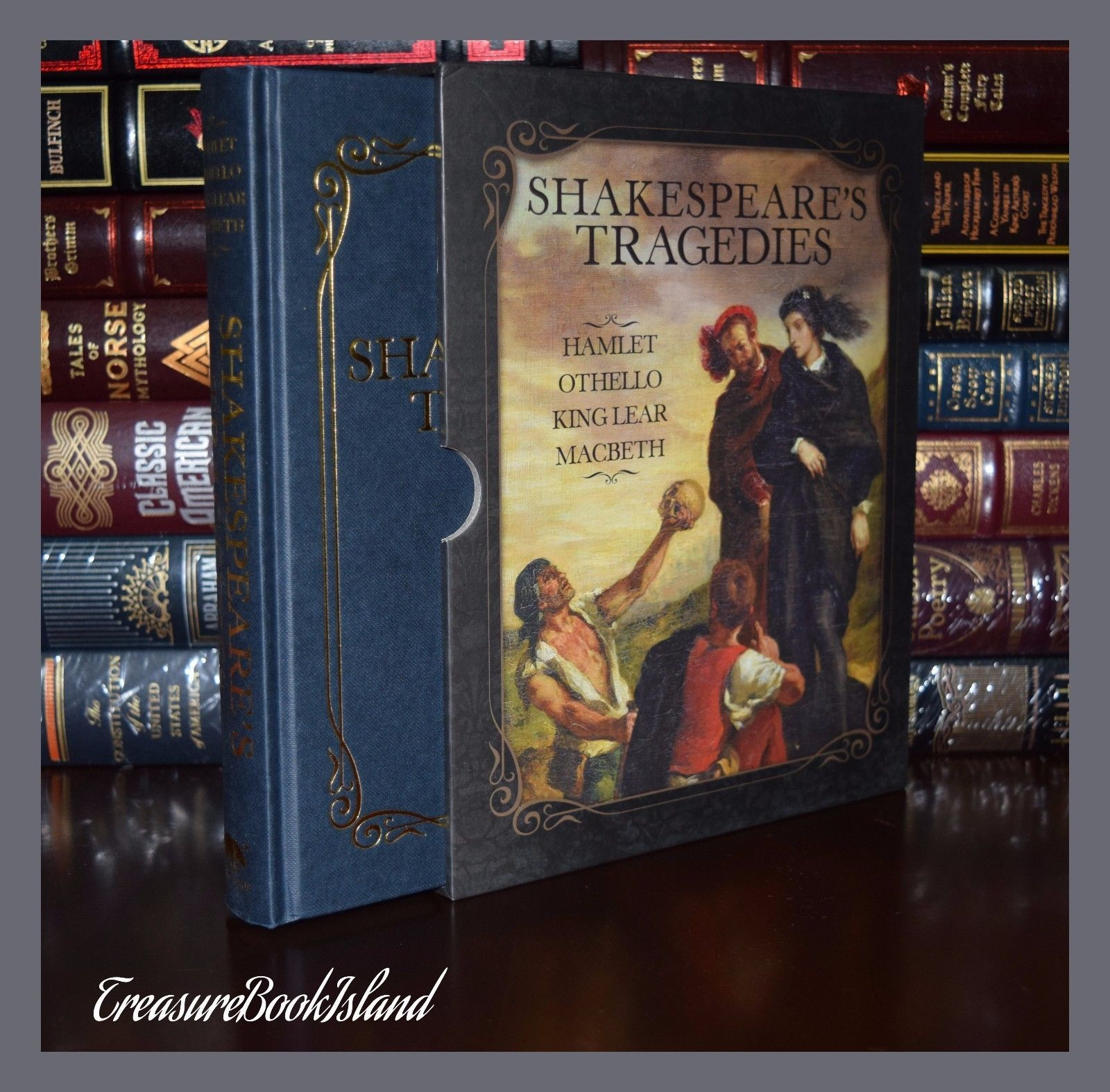 insights offered by shakespeares macbeth Fictional insights of lady mcbeth from macbeth by william shakespeare as i sit here and think back to the past events, i wonder if everything that was done was really necessary.