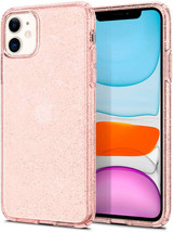 Spigen Liquid Crystal Glitter Designed for Apple iPhone 11 Case (2019) -... - $85.14