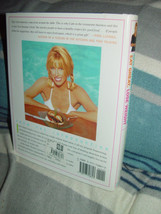 Suzanne Somers' Eat Great, Lose Weight 1997 Hardcover image 3