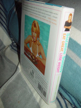 Suzanne Somers' Eat Great, Lose Weight 1997 Hardcover image 2