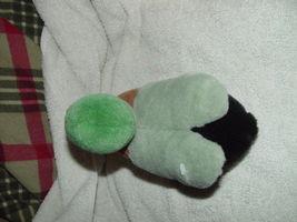 Duck Beanbag Plush 5 x 6 image 5