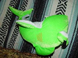Plus Green Shark image 9