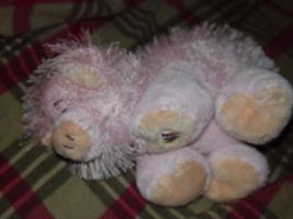 Webkinz Ganz Pig No Tag image 1