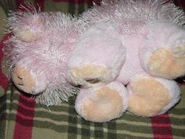 Webkinz Ganz Pig No Tag image 3