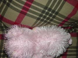 Webkinz Ganz Pig No Tag image 5