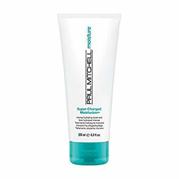 Moisture super charged moisturizer 3.4 oz