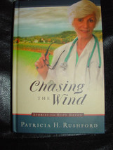 Chasing The Wind  Patricia H. Rushford Guideposts Stories from Hope Haven image 2