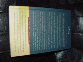 Chasing The Wind  Patricia H. Rushford Guideposts Stories from Hope Haven image 3