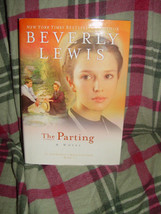 The Parting Book. 1 by Beverly Lewis image 1