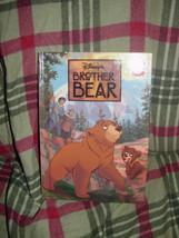Disney's Brother Bear image 2