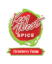 Strawberry Fusion  1/4 oz. - $8.00